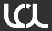 Laser Centar LCL Logo