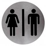 Zajednički WC