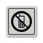 Zabranjena Upotreba Mobilnih Telefona