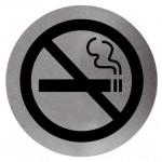 Pločica zabranjeno pušenje